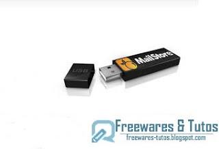 mailstore home portable un logiciel gratuit pour sauvegarder ses mails freewares tutos