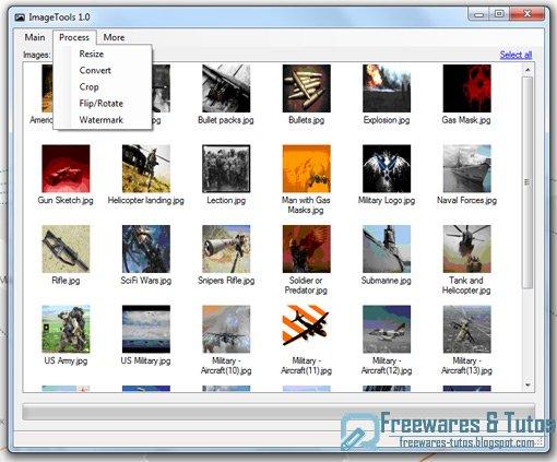 Convertir word en jpeg gratuit - Convertir fichier pdf en open office gratuit ...