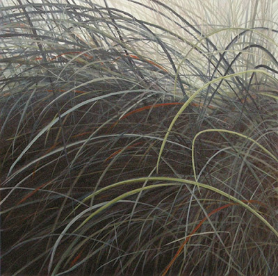 Paintings by Jane Brookes Canadian Artist