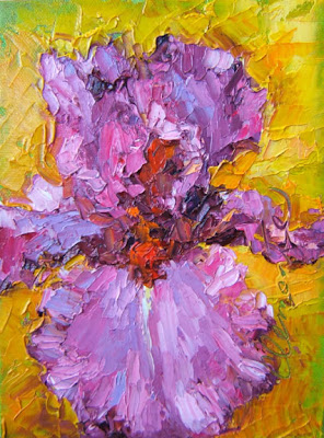 Paintings by Debra Clemente American Artist