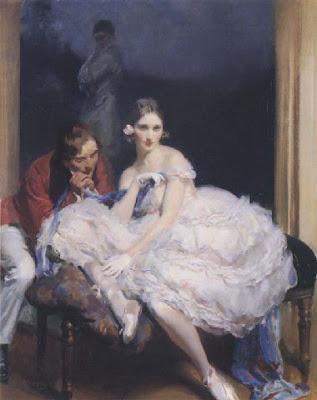 Walter Ernest Webster. Souvenir of Schumann's Carnaval