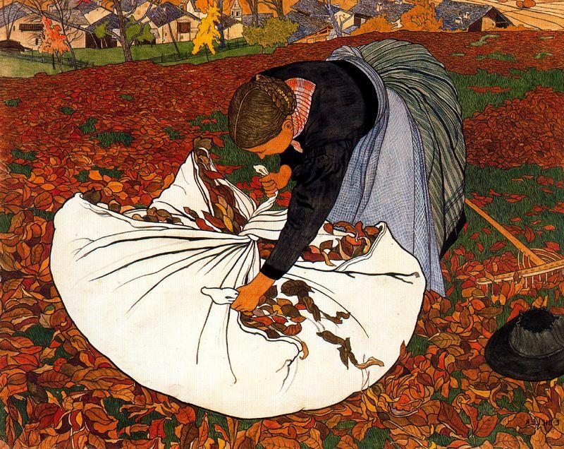 http://1.bp.blogspot.com/_0n9IExEpmh8/TJl7VXWgetI/AAAAAAAAaTg/hHpXRCwlL7g/s1600/La+Ramasseuse+de+feuilles+mortes+909.jpg