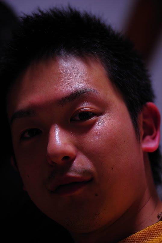 [秋田県黒湯温泉 DSC_0461.jpg]