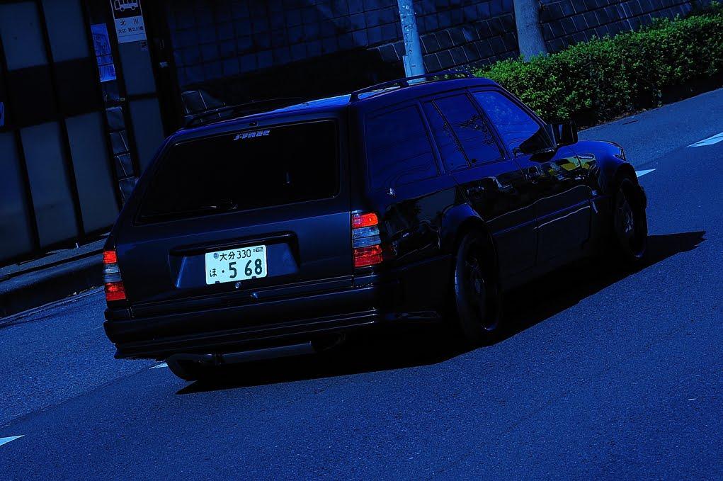 [廣川さんの300te+++DSC_0752.jpg]