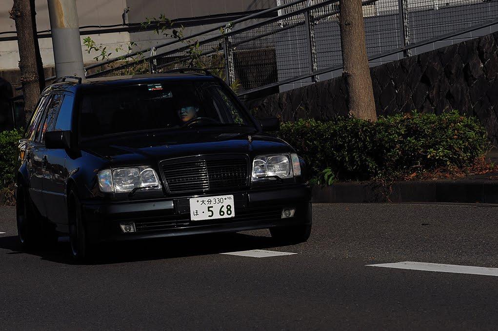 [廣川さんの300te+++DSC_0626.jpg]