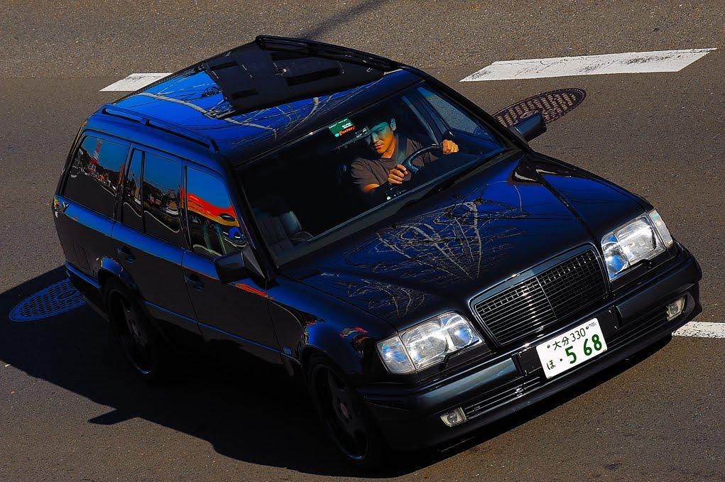 [廣川さんの300te+++DSC_0477.jpg]