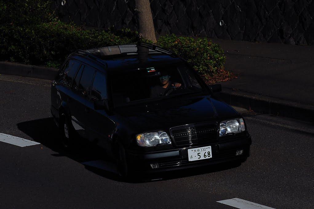[廣川さんの300te+++DSC_0454.jpg]