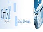 RÁDIO CATEDRAL FM 106,7