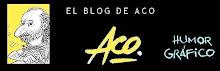 ACO - Blog de humor gráfico político y social