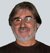 JULIO PARISSI