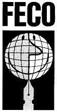 Federación de Organizaciones de Humoristas Gráficos