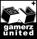 GamerzUnited.Net