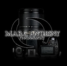 M.A.R.C. Anthony Photography
