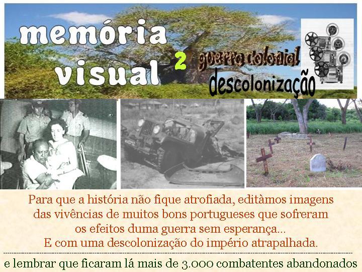 memória visual 2