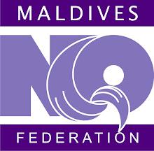 Maldives NGO Federation