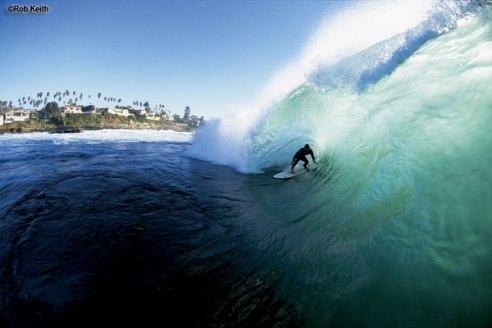 photo de surf 5770