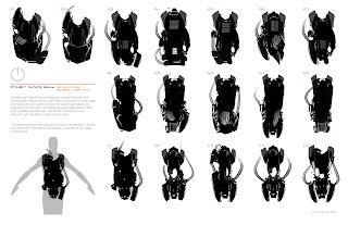 nicholas kiripolsky: concept design artist