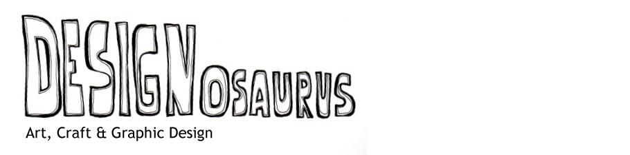 Designosaurus