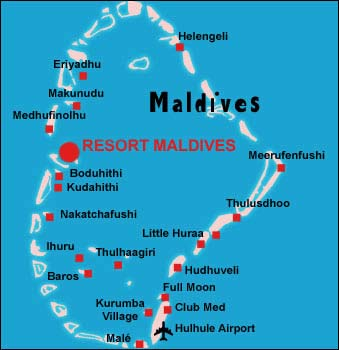 my country the maldives As cramer ball, alitalia's chief executive officer, said: the maldives have been a popular tourist destination for years, especially in winter, and italy is the fourth country in the world for number of tourist arrivals to the marvelous archipelago of the indian ocean.