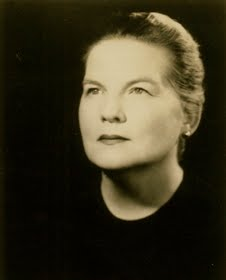 Margaret Harshaw (1909-1997)