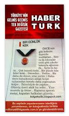 Kolyekolİk Türk Medyasında :))