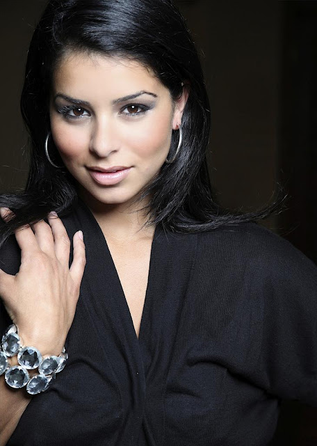 Rima Fakih