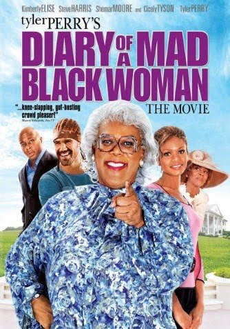 All+madea+movies+in+order