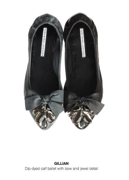 Vera Wang Shoes Uk