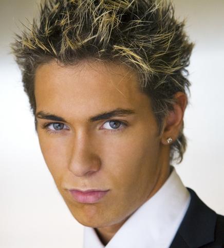 hair colour for men men hair colour hair colour styles
