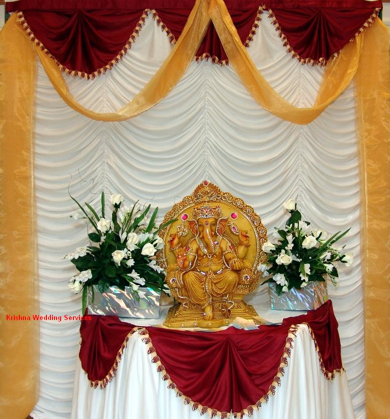 Kerala Ganpati Decoration Joy Studio Design Gallery Best Design