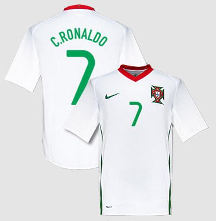 portugal em wm titel