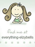 everything elzybells
