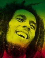 Querido Bob