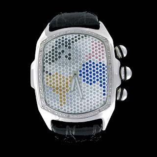 Aussie Ice - Austrailian Jewelry - Bico