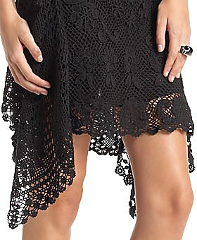 [crochet+dress+JPG+1.jpg]