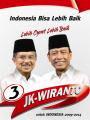 Poster JK WIRANTO