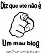 Un mau blog