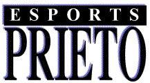 Esports Prieto