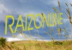 banner do raz online