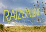 banner do raíz online