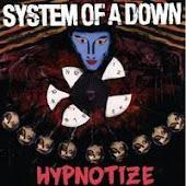Hipnotize
