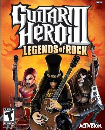 [Guitar-hero-iii-cover-image.jpg]