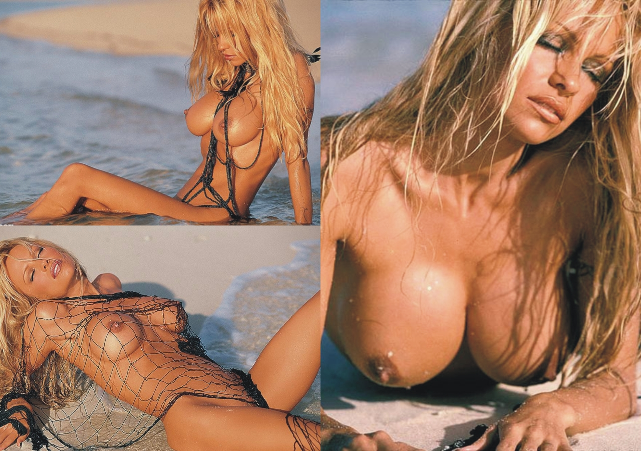 pamela-anderson-porno-foto-video