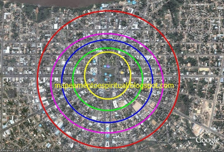 9 - Boa Vista - Roraima (RR)
