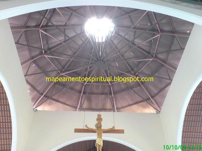 Catedral de Macapá