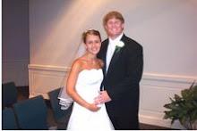 July 10, 2004