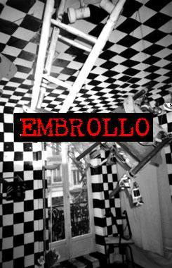 Embrollo