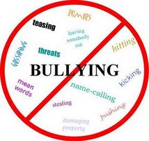 Bullying acabe com esta violência disfarçada !