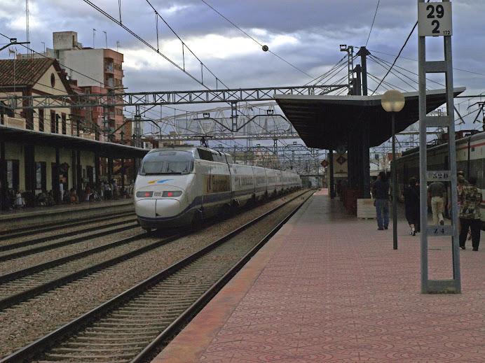 Euromed dirección Barcelona