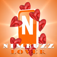 Nimbuzzer